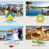 Медицинский туризм на Крите