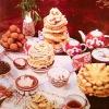 Таверна казахской национальной кухни