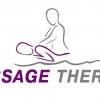 Массажная терапия