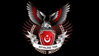 Эксперты: за недавними кибератаками стоят хакеры, действующие в интересах правительства Турции