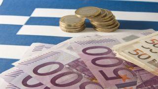 Приватизация принесет в бюджет Греции 2,4 млрд. евро в 2020 году