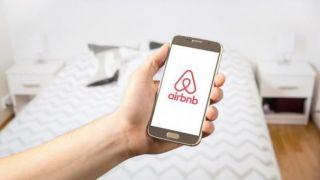 Airbnb: особенности бизнеса в Греции