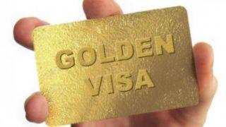 Золотая виза и коронавирус