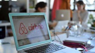 """Airbnb: Высокие технологии """"обнаружат"""" нелегальную сдачу квартир"""