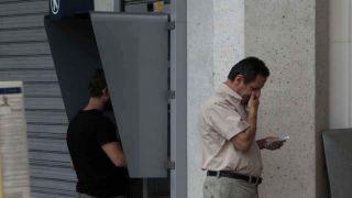 Bloomberg: Греческая экономика - одна из самых «несчастных» в мире