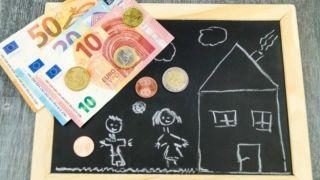 Пособие на ребенка: дата выплаты пособия