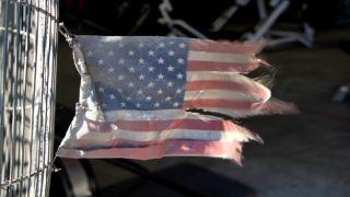 СМИ: «Большая четвёрка» ждёт случая геополитически нокаутировать США