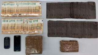 «Нигерийское мошенничество» с фальшивыми купюрами снова в ходу