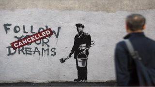 Европе грозит новый скачок безработицы
